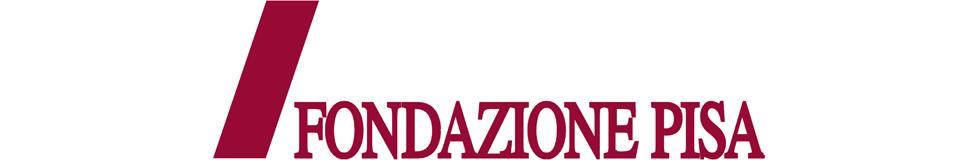 Logo Fondazione Pisa