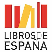 logo-libros-de-espana2
