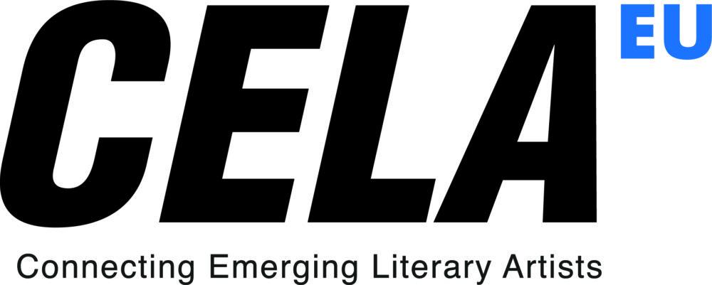 logo-cela-eu-incl-subtekst-klaar-2017
