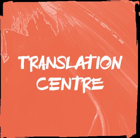 Translation Hub