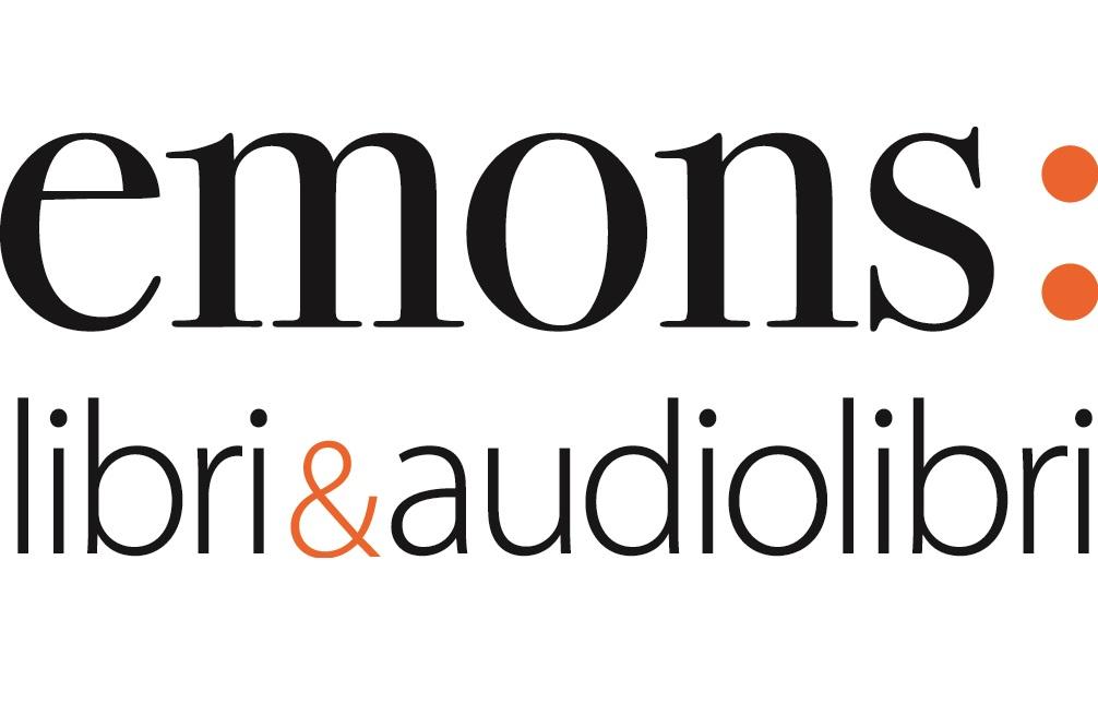 emons-libri-e-audiolibri