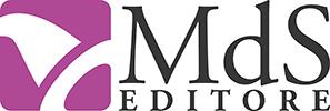mds-editore