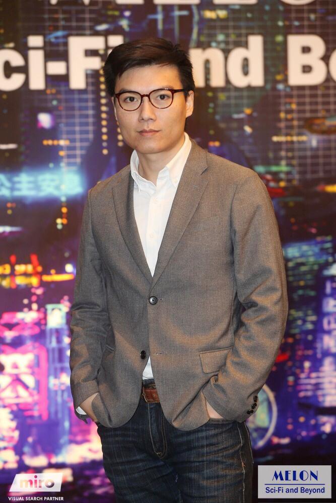 chen-qiufan