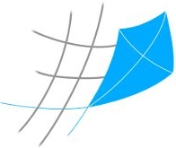 aibacom-logo