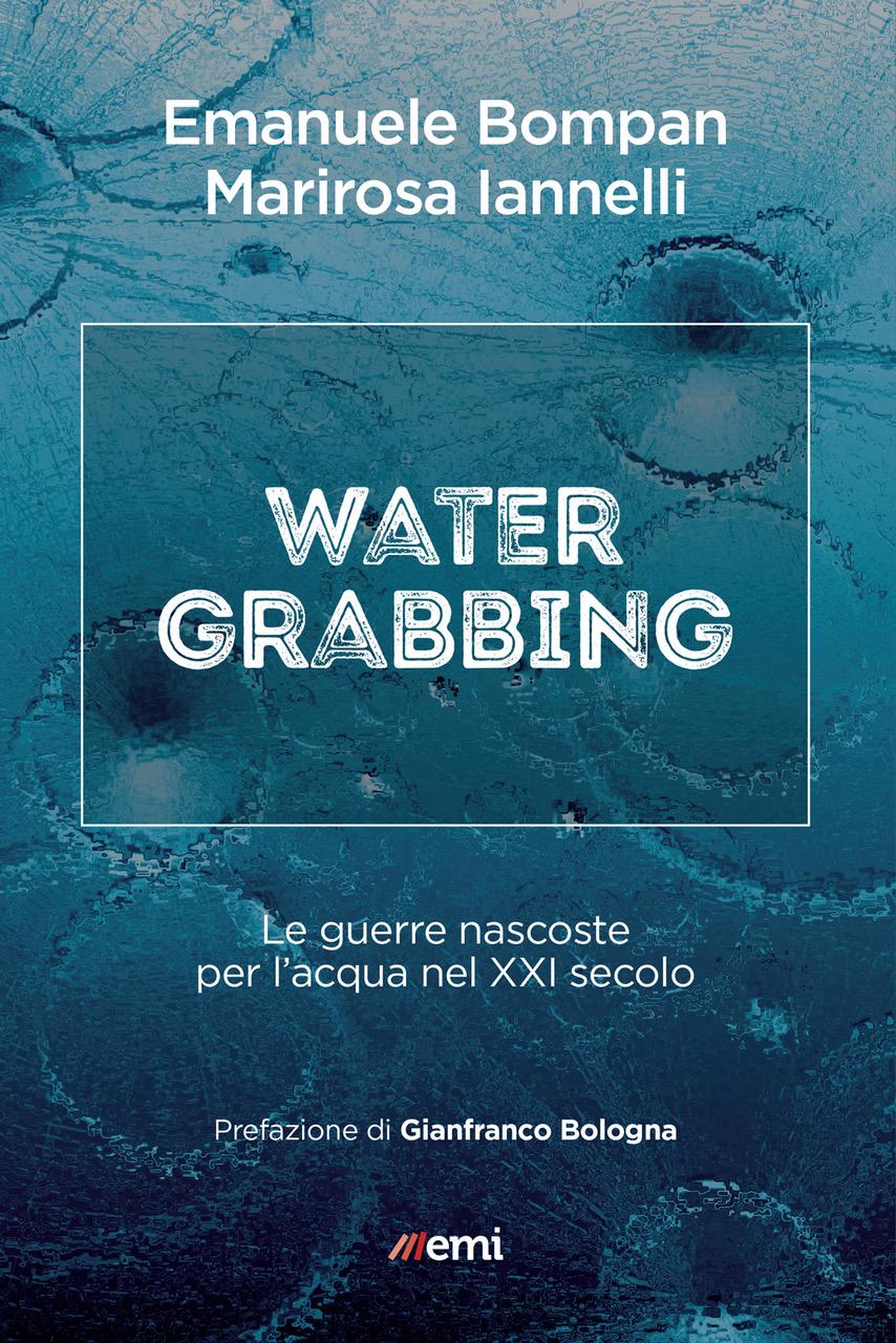 cop-watergrabbing
