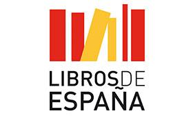 libros-espana