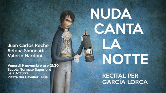 nuda_canta_la_notte