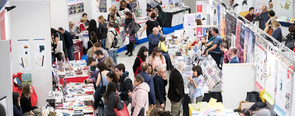 pisa-book-festival-2018-1-2