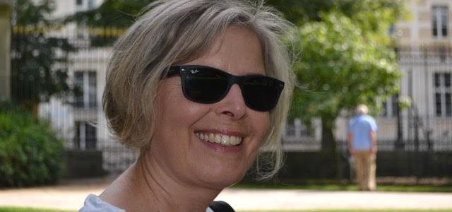 Un ricordo di Bettina Müller Renzoni, traduttrice e storica collaboratrice del Pisa Book Festival