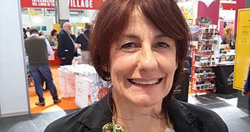 Nicoletta Ferrara