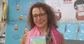 Marie-Christophe Ruata-Arn