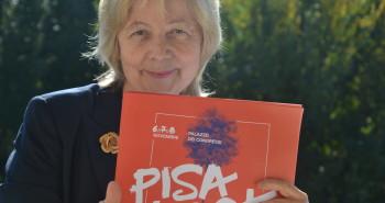 Lucia Della Porta