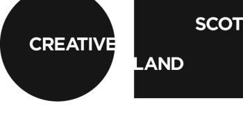 CreativeScotland_ID_V1_100K
