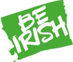 BeIrish-1