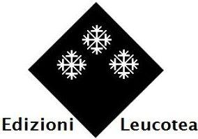 leucotea