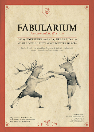 fabularium_rgb_ciervos