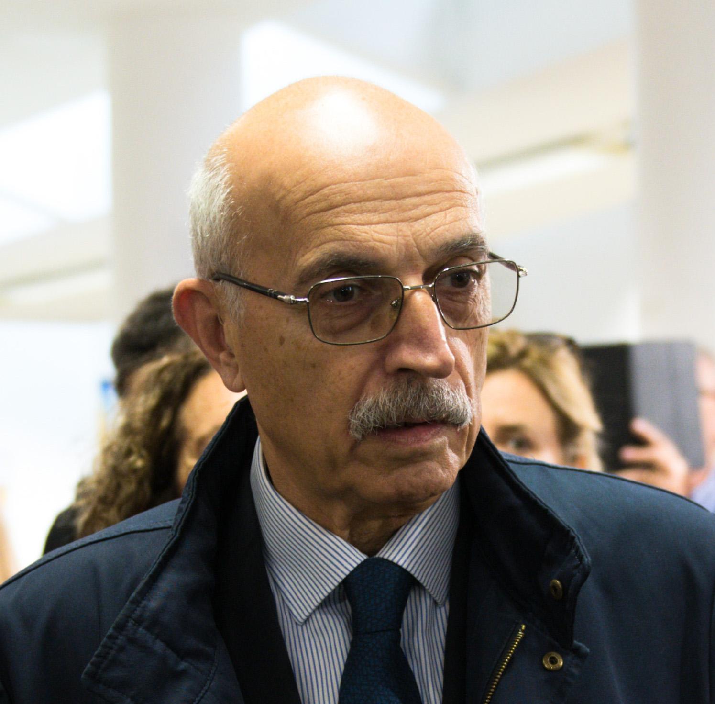 Claudio Pugelli