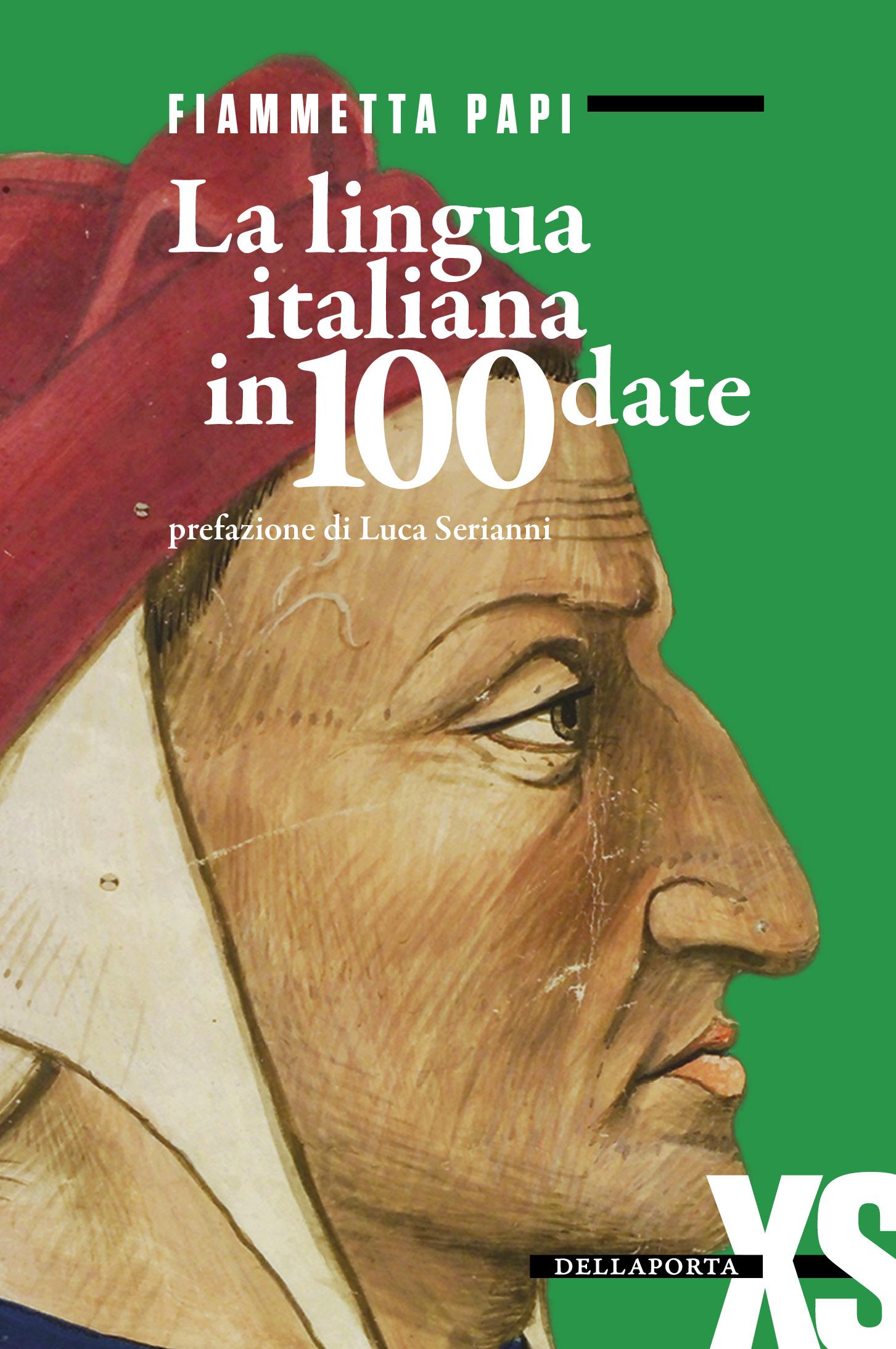La-lingua-italiana-in-100-date-–-Fiammetta-Papi-Luca-Serianni