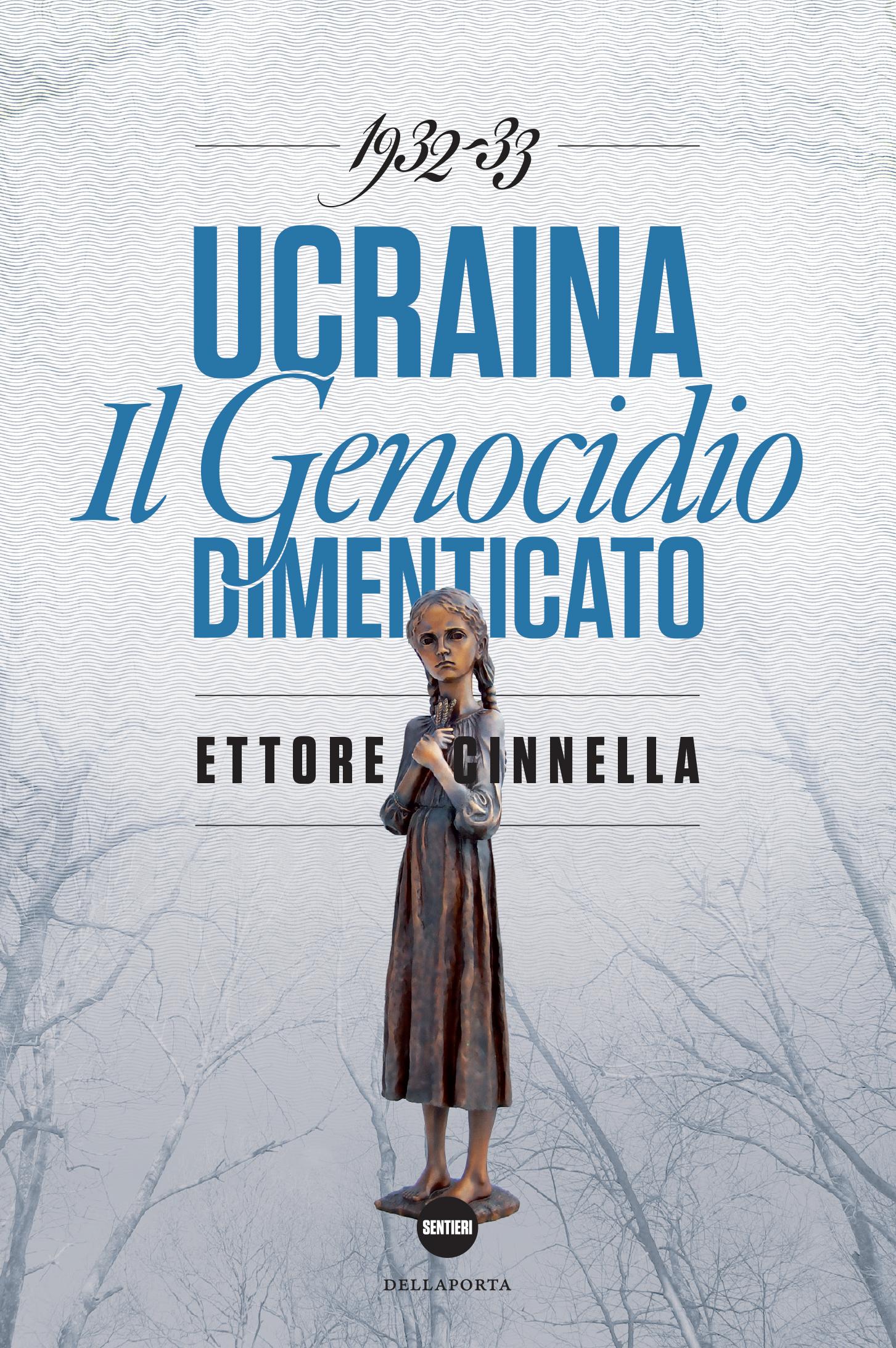 Ucraina_Ettore_Cinnella