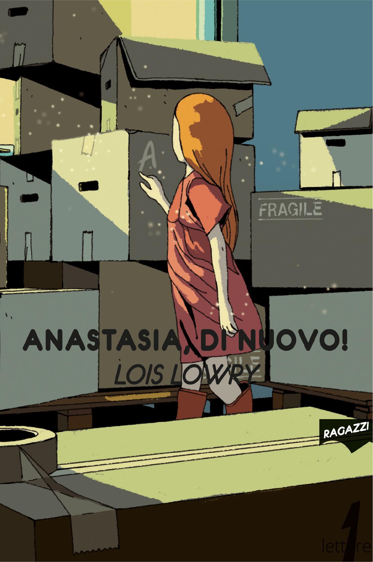 Anastasia di nuovo 1453x2186px