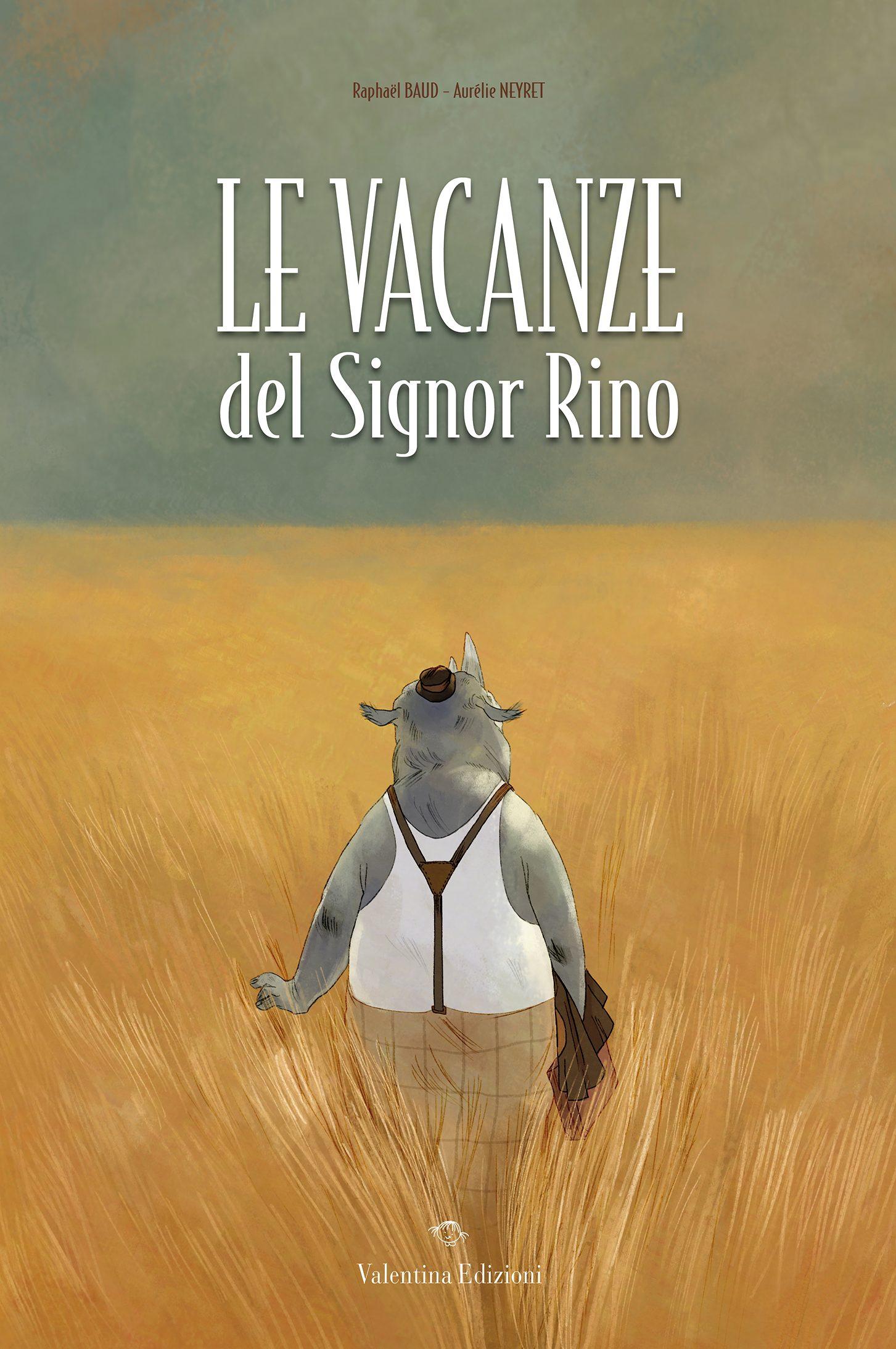 Le_vacanze_del_Signor_Rino