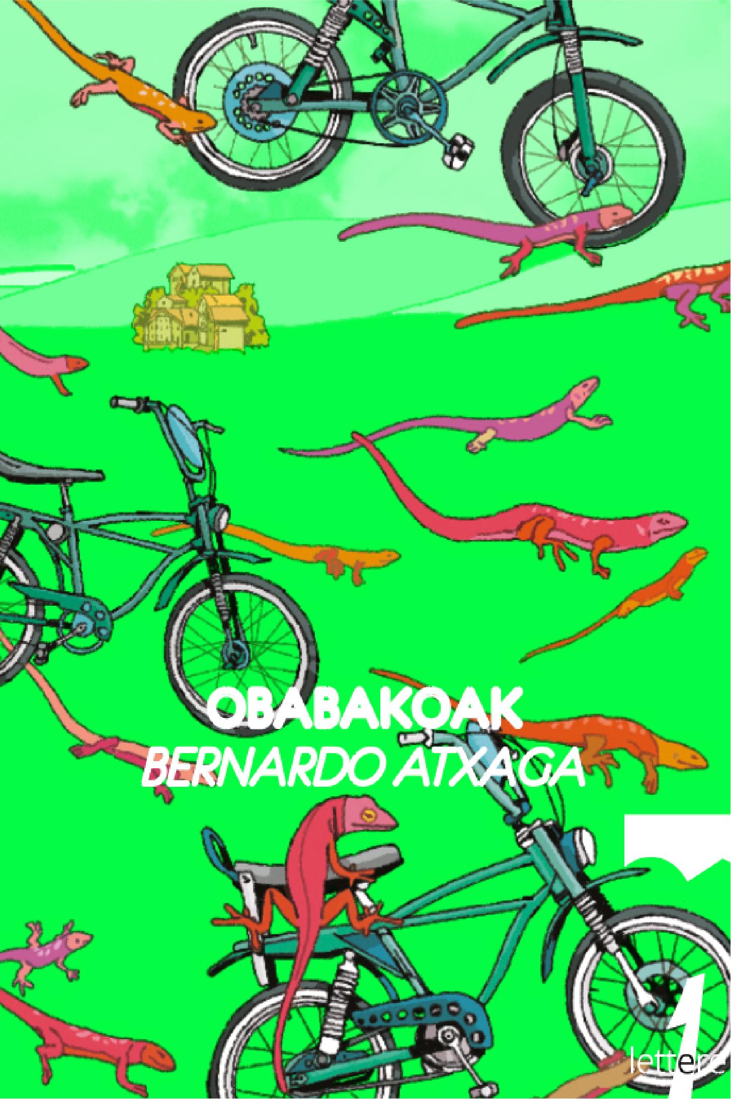 Obabakoak 1453x2186px