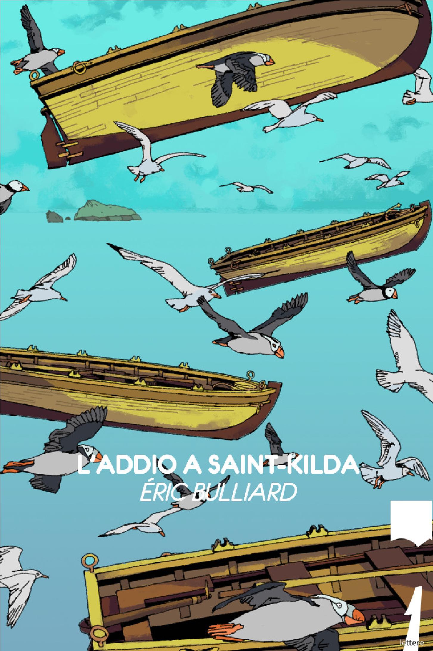 Saint-Kilda 1453x2186px