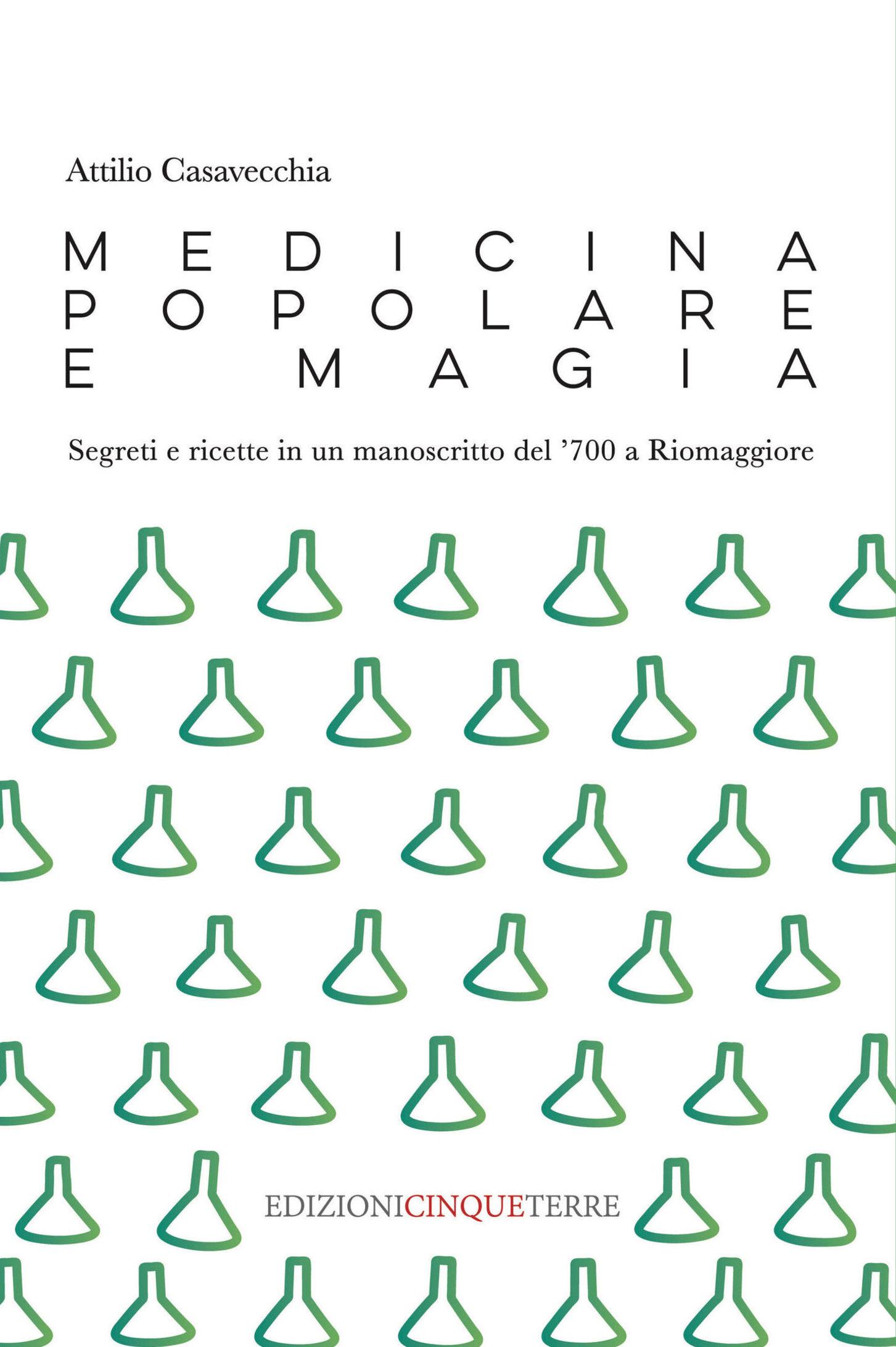Casavecchia_Medicina popolare e magia_cover_fronte