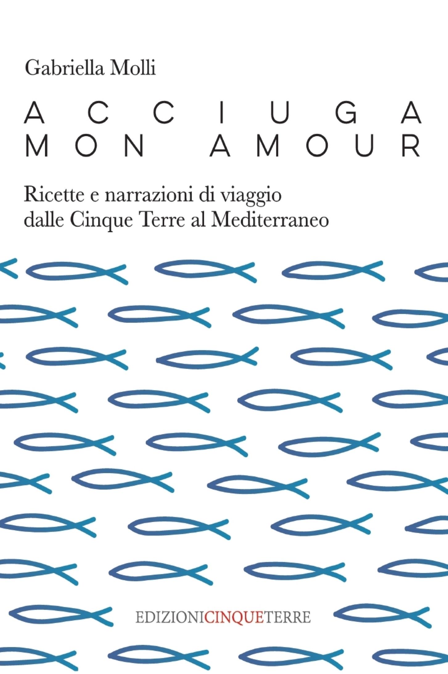 Molli_Acciuga mon amour_cover_fronte