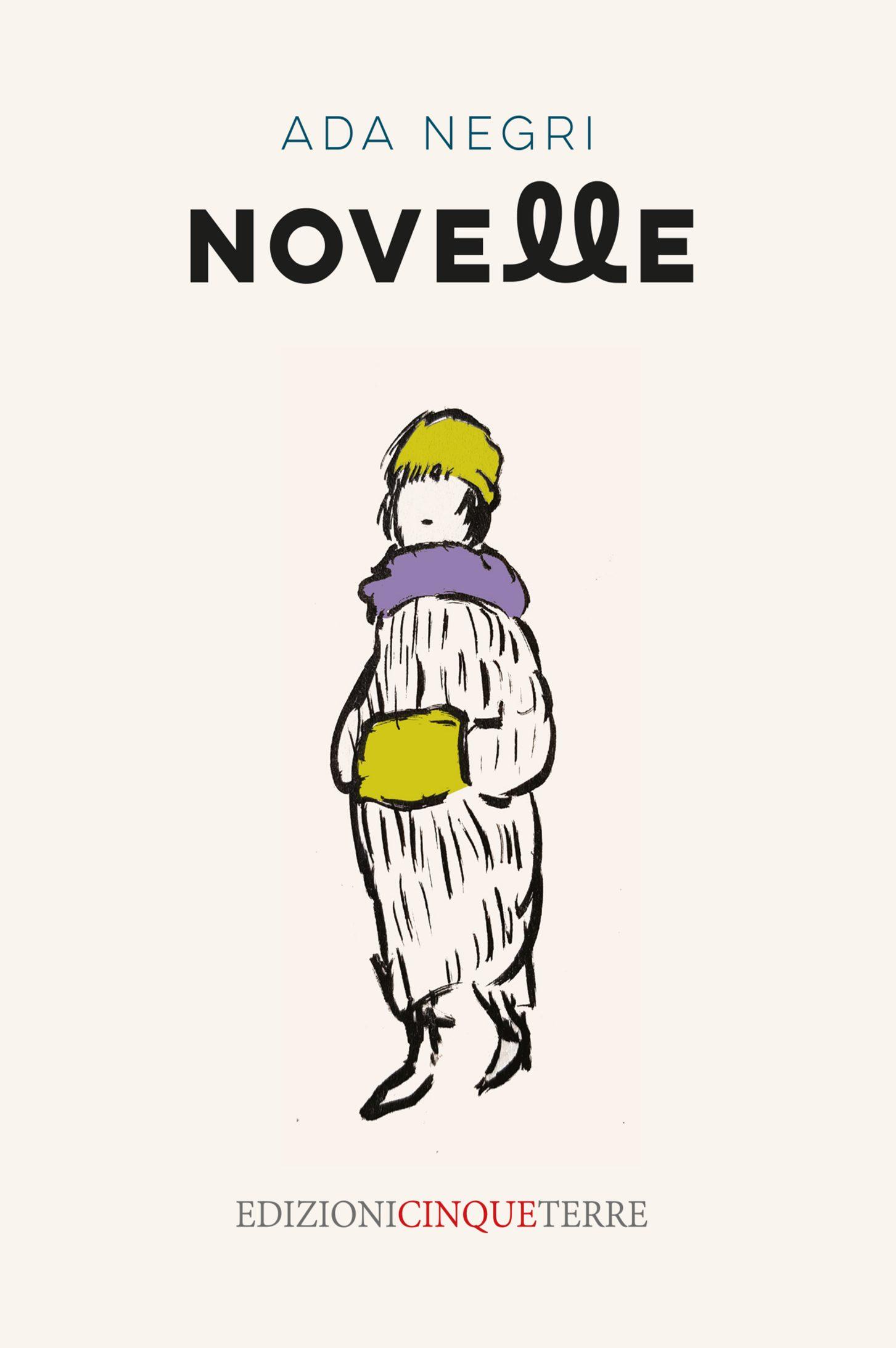 Negri_Novelle_Copertina_Fronte