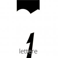 21lettere_squared