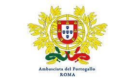 Ambasciata-Roma