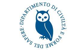 Civilta-e-forme-del-sapere-logo