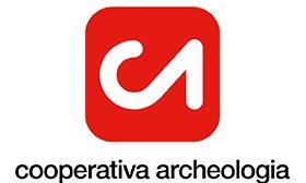 Cooperativa-archeologica