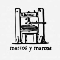 Marcos-y-Marcos-squared
