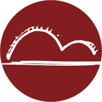 Miraggi-edizioni-logo