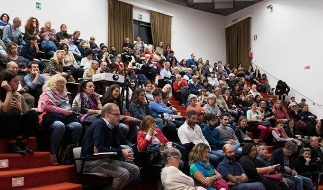 Pisa-Book-Festival-2019