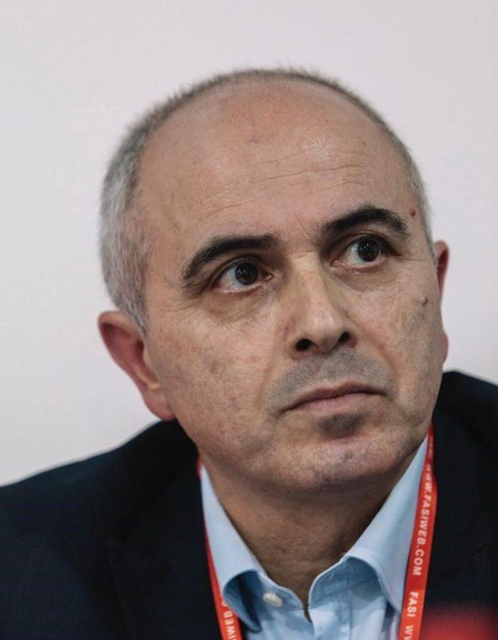 Vittorio Anastasia