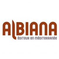 albiana_squared