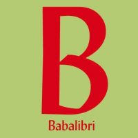 babalibri_squared