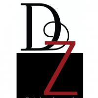darkzone_DZ_squared