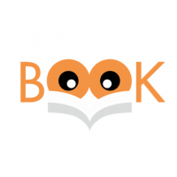 dreambook_logo