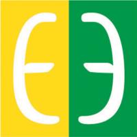 euno_squared