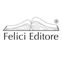 felici_squared