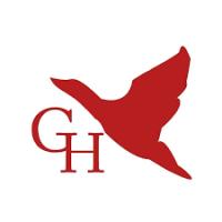 giovane-holden-logo