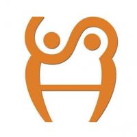 homoscrivens_logo_squared