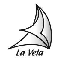 la_vela_squared