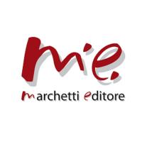 marchetti_logo_squared