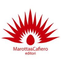 marotta&cafiero_squared