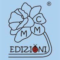 mmc_logo_squared